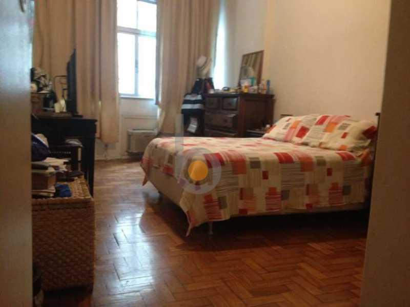 37e393643d4541e46e31e5ed43d637 - Apartamento 3 quartos à venda Copacabana, Rio de Janeiro - R$ 910.000 - COAP30138 - 8