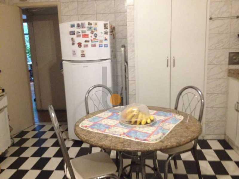 083edbf480eb2547c53b8d1ec7a9e0 - Apartamento 3 quartos à venda Copacabana, Rio de Janeiro - R$ 910.000 - COAP30138 - 9