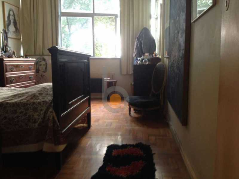 84dca6196cb6dddf1a459dad79f5b0 - Apartamento 3 quartos à venda Copacabana, Rio de Janeiro - R$ 910.000 - COAP30138 - 10