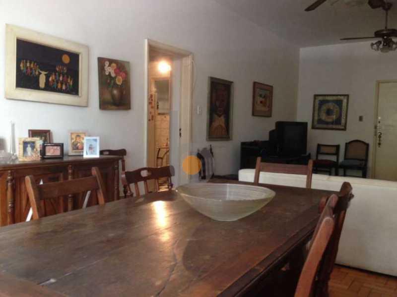 125b1502185f357fe10c5477247b29 - Apartamento 3 quartos à venda Copacabana, Rio de Janeiro - R$ 910.000 - COAP30138 - 11