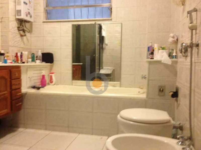 1757f2d4158a2373a46c87df6e64e8 - Apartamento 3 quartos à venda Copacabana, Rio de Janeiro - R$ 910.000 - COAP30138 - 12