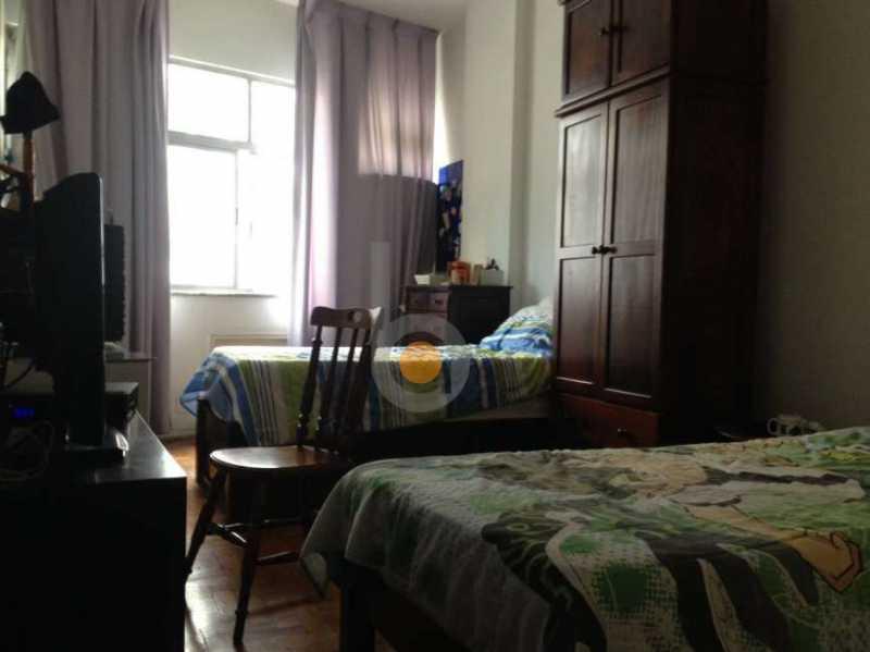 825680e5ee9084c541e500b13628dd - Apartamento 3 quartos à venda Copacabana, Rio de Janeiro - R$ 910.000 - COAP30138 - 13