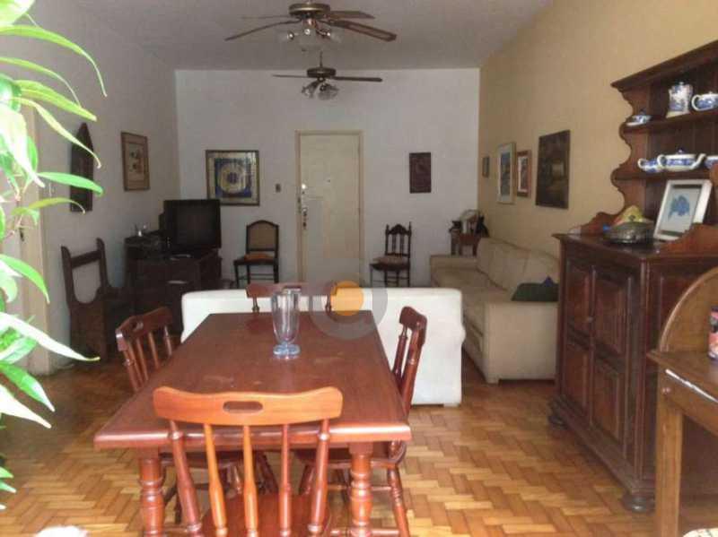 bdbbf4fd66f7d490d650f2122f5e6e - Apartamento 3 quartos à venda Copacabana, Rio de Janeiro - R$ 910.000 - COAP30138 - 14