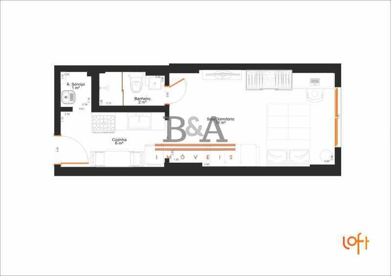 desktop_floorplan1213 2 - conjugado - COKI00036 - 21