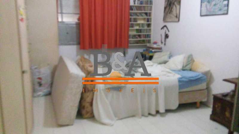 19 - Apartamento Copacabana,Rio de Janeiro,RJ À Venda,3 Quartos,282m² - COAP30177 - 20