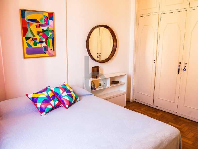 4 - Apartamento À VENDA, Copacabana, Rio de Janeiro, RJ - COAP30181 - 5