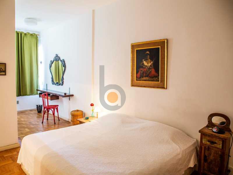 8 - Apartamento À VENDA, Copacabana, Rio de Janeiro, RJ - COAP30181 - 9