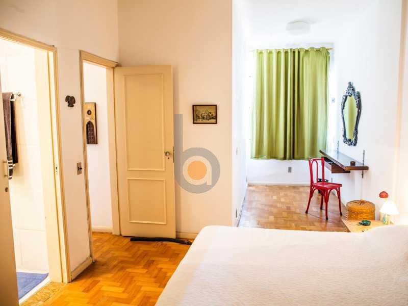 9 - Apartamento À VENDA, Copacabana, Rio de Janeiro, RJ - COAP30181 - 10