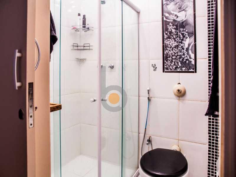 11 - Apartamento À VENDA, Copacabana, Rio de Janeiro, RJ - COAP30181 - 12
