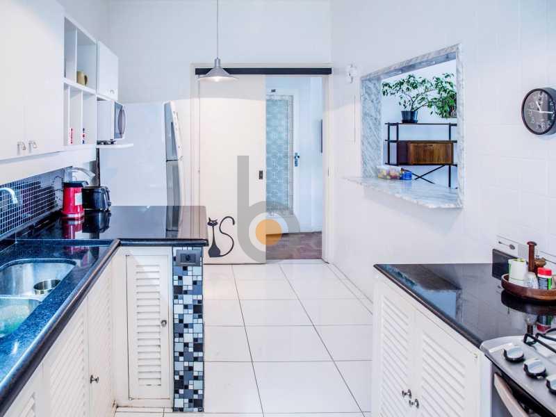 13 - Apartamento À VENDA, Copacabana, Rio de Janeiro, RJ - COAP30181 - 14