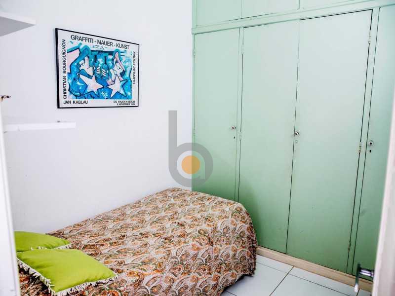 14 - Apartamento À VENDA, Copacabana, Rio de Janeiro, RJ - COAP30181 - 15