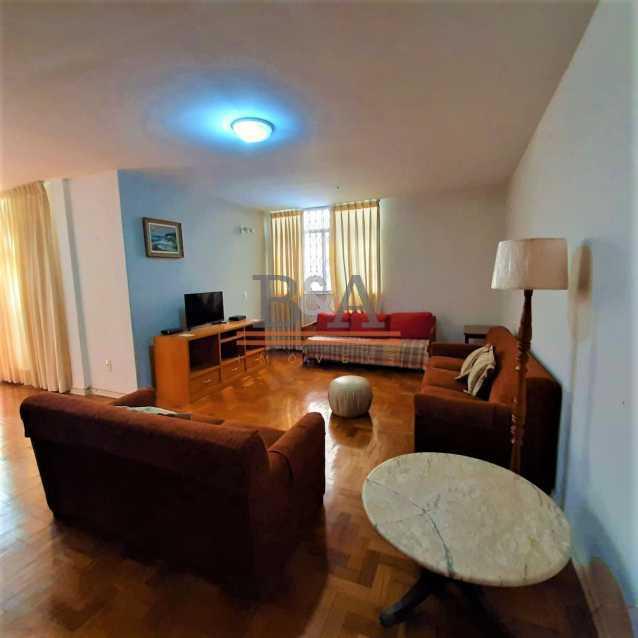 4 - Apartamento 3 quartos à venda Ipanema, Rio de Janeiro - R$ 1.970.000 - COAP30188 - 5