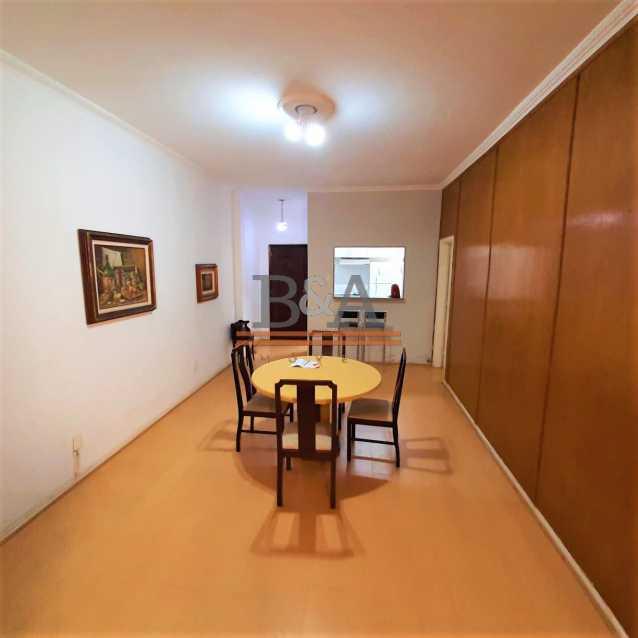 5 - Apartamento 3 quartos à venda Ipanema, Rio de Janeiro - R$ 1.970.000 - COAP30188 - 6