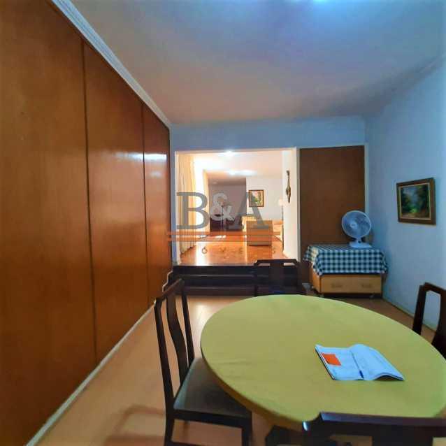 6 - Apartamento 3 quartos à venda Ipanema, Rio de Janeiro - R$ 1.970.000 - COAP30188 - 7
