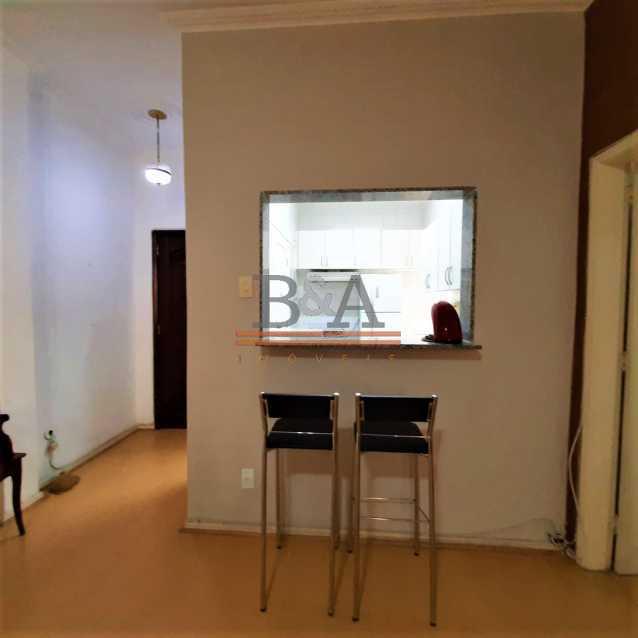 7 - Apartamento 3 quartos à venda Ipanema, Rio de Janeiro - R$ 1.970.000 - COAP30188 - 8