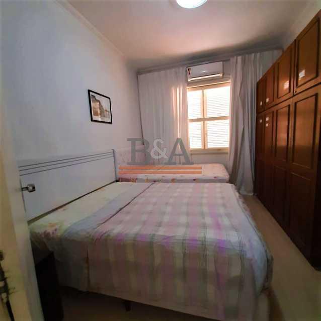 9 - Apartamento 3 quartos à venda Ipanema, Rio de Janeiro - R$ 1.970.000 - COAP30188 - 10