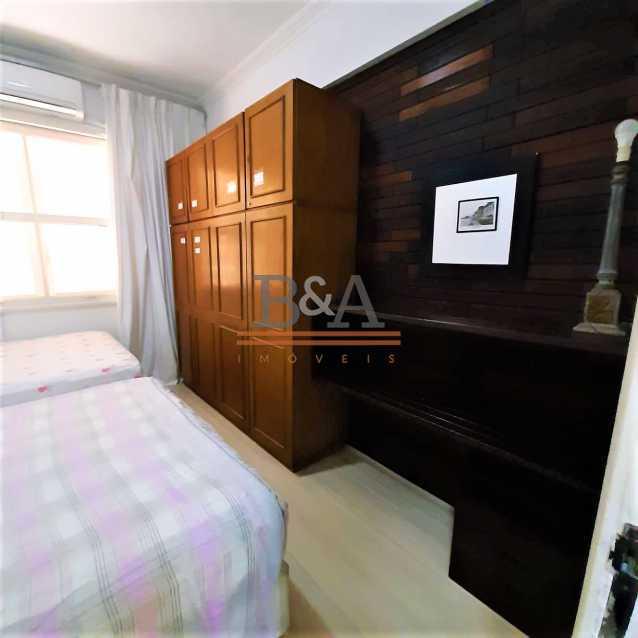 10 - Apartamento 3 quartos à venda Ipanema, Rio de Janeiro - R$ 1.970.000 - COAP30188 - 11