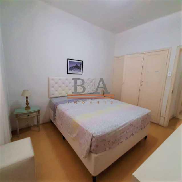 11 - Apartamento 3 quartos à venda Ipanema, Rio de Janeiro - R$ 1.970.000 - COAP30188 - 13