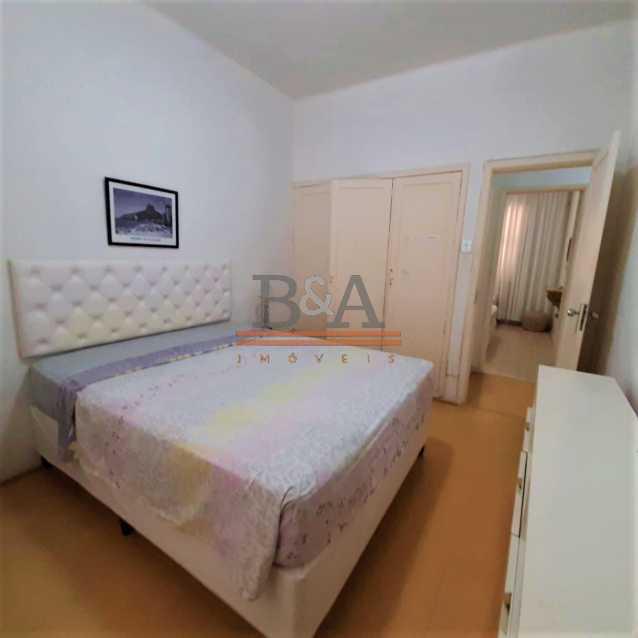 12 - Apartamento 3 quartos à venda Ipanema, Rio de Janeiro - R$ 1.970.000 - COAP30188 - 12