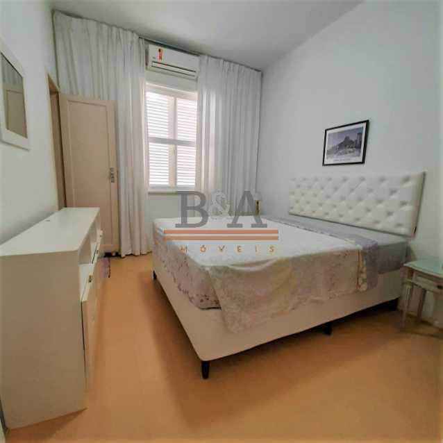 13 - Apartamento 3 quartos à venda Ipanema, Rio de Janeiro - R$ 1.970.000 - COAP30188 - 14