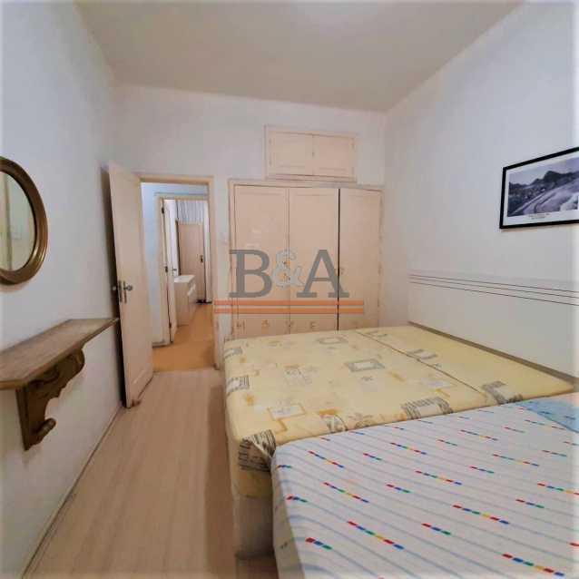 14 - Apartamento 3 quartos à venda Ipanema, Rio de Janeiro - R$ 1.970.000 - COAP30188 - 15
