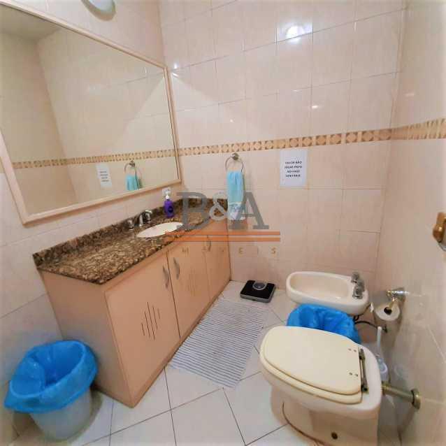 15 - Apartamento 3 quartos à venda Ipanema, Rio de Janeiro - R$ 1.970.000 - COAP30188 - 17