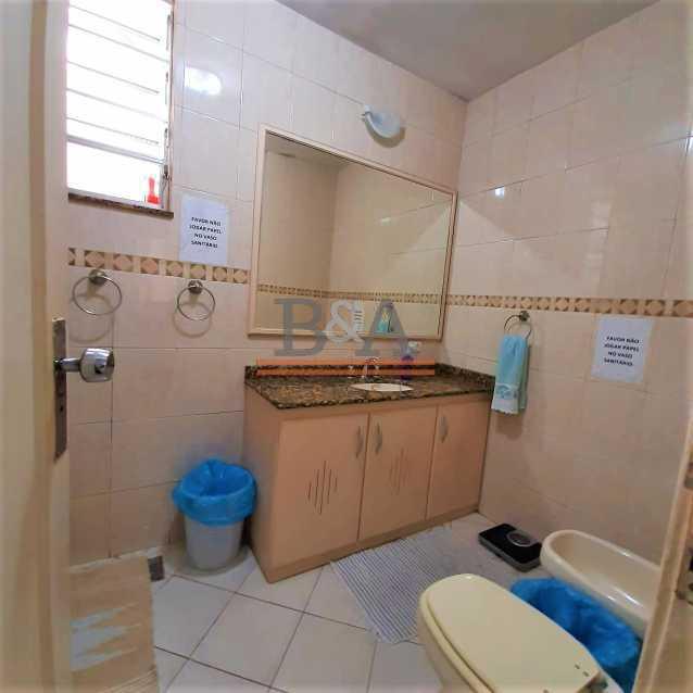 16 - Apartamento 3 quartos à venda Ipanema, Rio de Janeiro - R$ 1.970.000 - COAP30188 - 18
