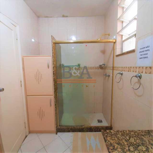 17 - Apartamento 3 quartos à venda Ipanema, Rio de Janeiro - R$ 1.970.000 - COAP30188 - 19