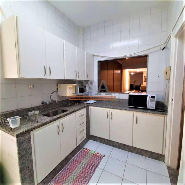 18.0 - Apartamento 3 quartos à venda Ipanema, Rio de Janeiro - R$ 1.970.000 - COAP30188 - 20