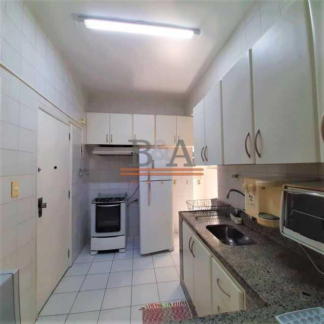 18.1 - Apartamento 3 quartos à venda Ipanema, Rio de Janeiro - R$ 1.970.000 - COAP30188 - 21