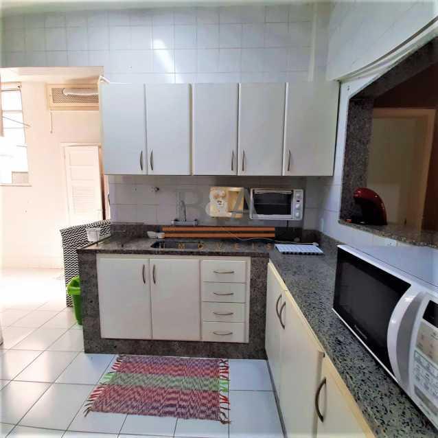 19 - Apartamento 3 quartos à venda Ipanema, Rio de Janeiro - R$ 1.970.000 - COAP30188 - 22