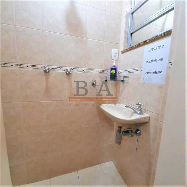 22 - Apartamento 3 quartos à venda Ipanema, Rio de Janeiro - R$ 1.970.000 - COAP30188 - 25