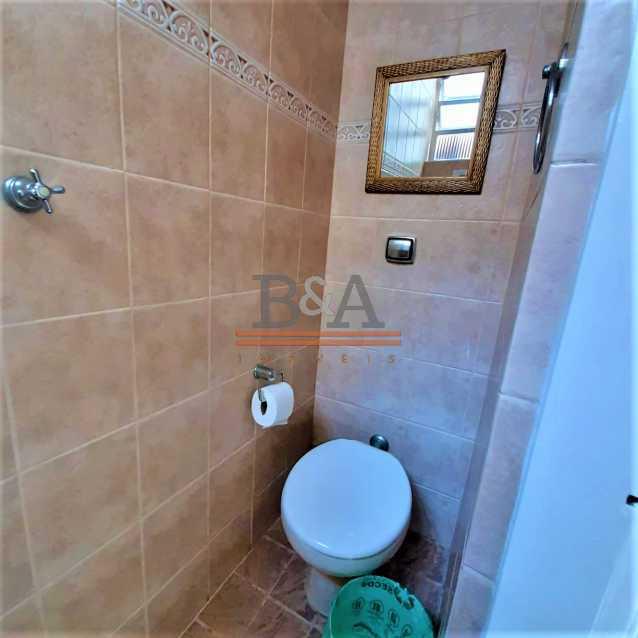 23.1 - Apartamento 3 quartos à venda Ipanema, Rio de Janeiro - R$ 1.970.000 - COAP30188 - 26