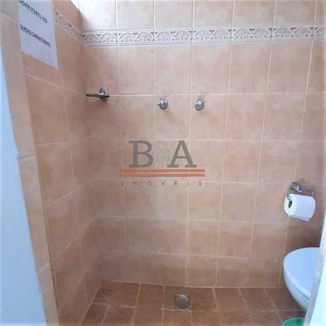 23 - Apartamento 3 quartos à venda Ipanema, Rio de Janeiro - R$ 1.970.000 - COAP30188 - 27