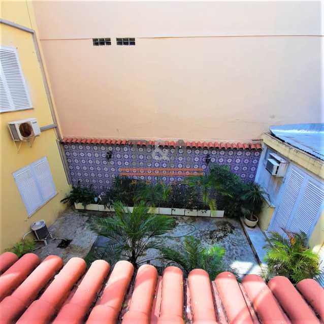 24 - Apartamento 3 quartos à venda Ipanema, Rio de Janeiro - R$ 1.970.000 - COAP30188 - 28