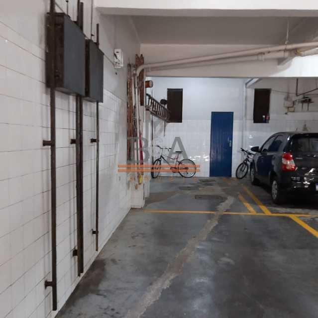25 - Apartamento 3 quartos à venda Ipanema, Rio de Janeiro - R$ 1.970.000 - COAP30188 - 29