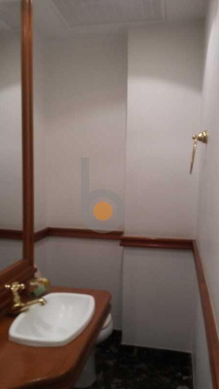 20170807_173504 - Cobertura 4 quartos à venda Copacabana, Rio de Janeiro - R$ 2.780.000 - COCO40007 - 29