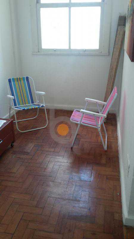 20170919_110435 - Apartamento À VENDA, Copacabana, Rio de Janeiro, RJ - COAP10129 - 1