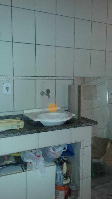 20170919_110533 - Apartamento À VENDA, Copacabana, Rio de Janeiro, RJ - COAP10129 - 14
