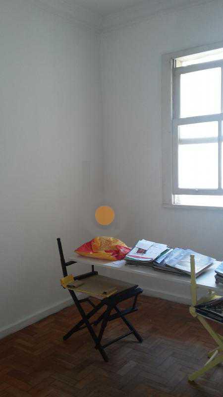 20170919_110557 - Apartamento À VENDA, Copacabana, Rio de Janeiro, RJ - COAP10129 - 7