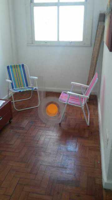690_G1506486255 - Apartamento À VENDA, Copacabana, Rio de Janeiro, RJ - COAP10129 - 10