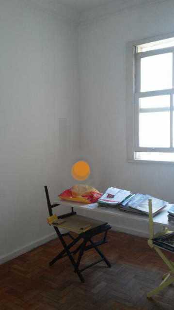 690_G1506486286 - Apartamento À VENDA, Copacabana, Rio de Janeiro, RJ - COAP10129 - 19