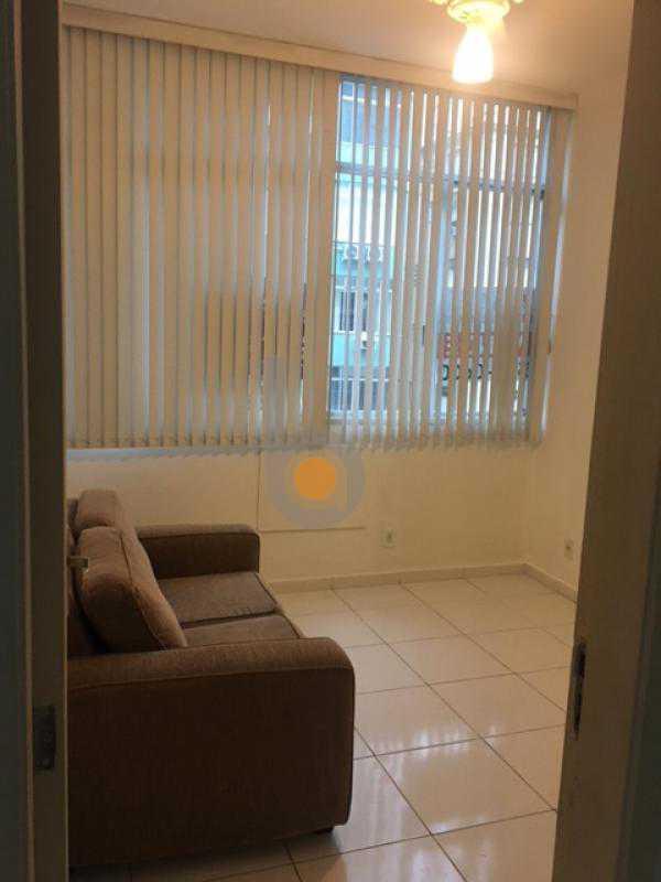 7 - Apartamento À VENDA, Copacabana, Rio de Janeiro, RJ - COAP20212 - 8
