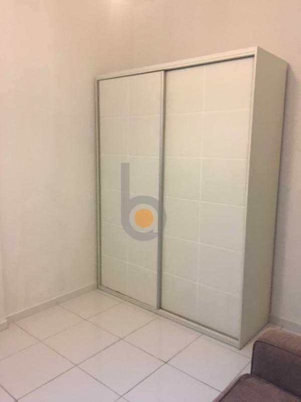 8 - Apartamento À VENDA, Copacabana, Rio de Janeiro, RJ - COAP20212 - 9