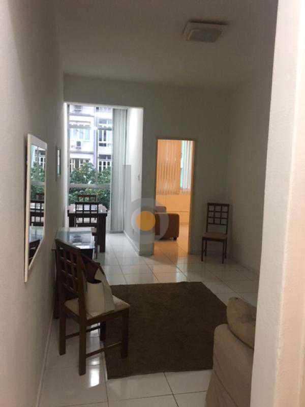 5 - Apartamento À VENDA, Copacabana, Rio de Janeiro, RJ - COAP20212 - 6