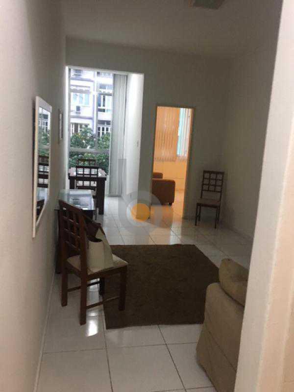 6 - Apartamento À VENDA, Copacabana, Rio de Janeiro, RJ - COAP20212 - 7