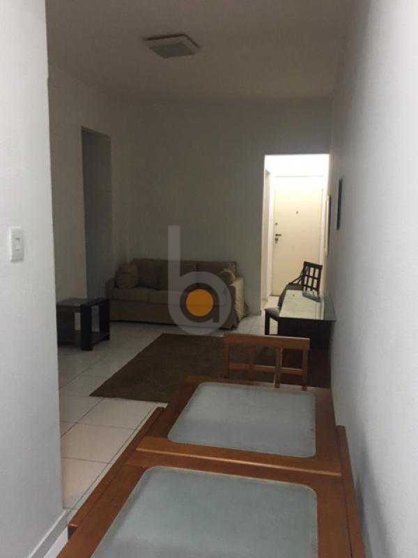 1 - Apartamento À VENDA, Copacabana, Rio de Janeiro, RJ - COAP20212 - 1
