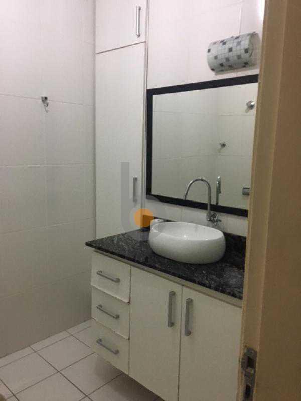11 - Apartamento À VENDA, Copacabana, Rio de Janeiro, RJ - COAP20212 - 12