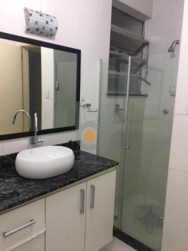 12 - Apartamento À VENDA, Copacabana, Rio de Janeiro, RJ - COAP20212 - 13