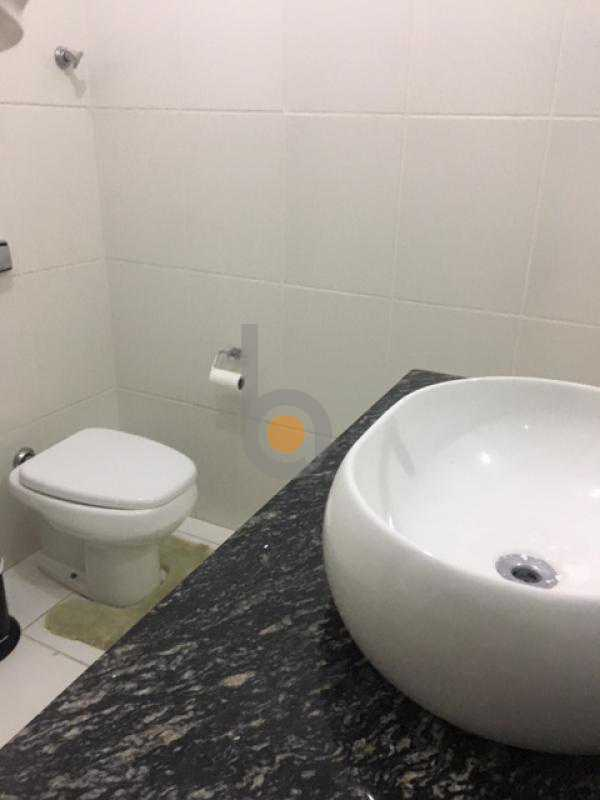 13 - Apartamento À VENDA, Copacabana, Rio de Janeiro, RJ - COAP20212 - 14